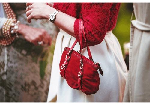 クロエ・パディントンのバッグや財布を高く売るポイントを解説!