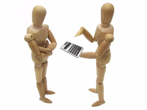 ブランド買取で交渉はあり?できるだけ有利に交渉成立させる方法とは?