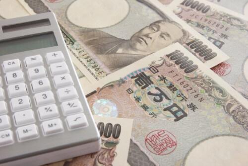 ルミネ商品券は買取できる?ルミネ商品券の換金率と高く売る方法を紹介