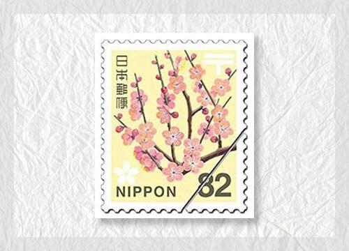 82円切手は今でも使える!おすすめの使い道を紹介