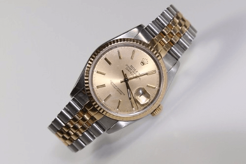 ブランド時計を買取してもらいたいときにはどうすれば良い?買取価格や高額査定のコツをご紹介!