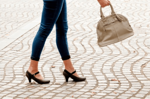 グッチ(GUCCI)の靴はいくらになる?人気モデルと買取価格を徹底解説!