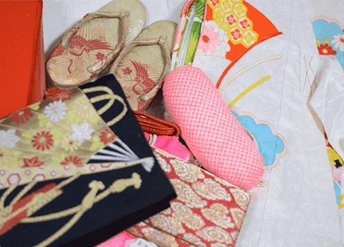 札幌で着物のリサイクルをお考えの方へ!着物買取で失敗しない高く着物を売るコツ