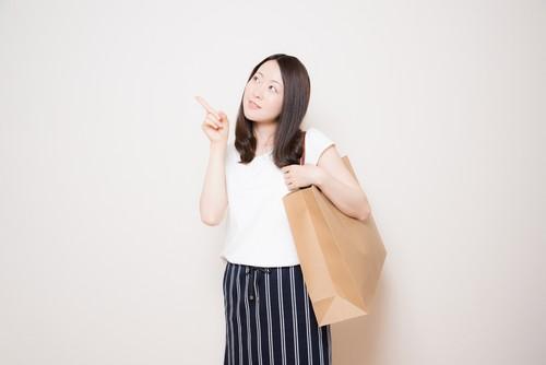 ヴィトンのトートバッグ、ネヴァーフルの賢い購入法