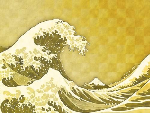 近代日本画家を代表する横山大観