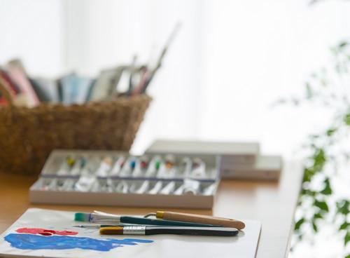 日本を代表する有名画家「平山郁夫」、その作品や絵画取引について