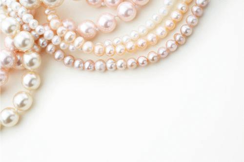 田崎(タサキ・TASAKI)の真珠を高く買い取ってもらおう!
