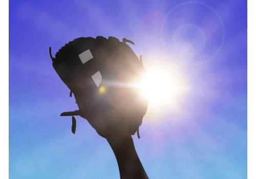 野球歴20年の筆者が語る、野球が違った視点で楽しめるようになるグローブのポイント!