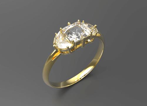 宝石と貴金属の違いは?損をせずに買取へ出すためのポイントも紹介!