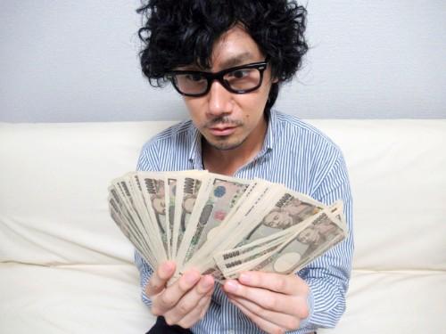 ≪ロレックス、買ってみた≫査定員がアドバイス! 約68万円の「サブマリーナー」を自腹購入&レポート