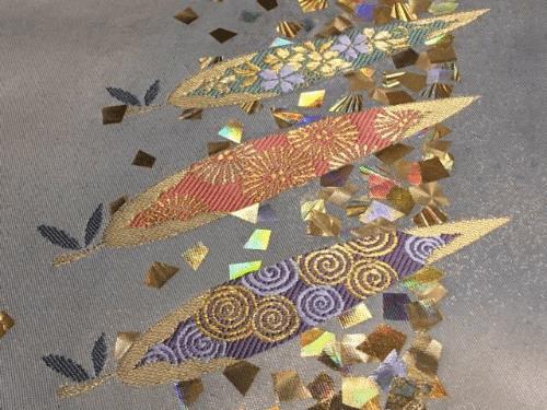 金彩の魔術師といわれる伝統工芸士、堀省平の作品の特徴と買取のコツ、買取相場について紹介