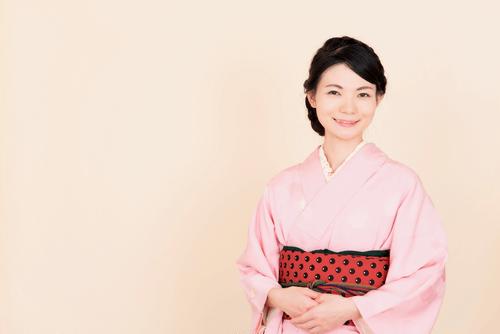 染色作家・小宮康助の着物の魅力や少しでも高値で売るコツを解説