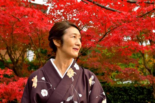 母や祖母から受け継いだ着物の賢い活用方法を5つご紹介!
