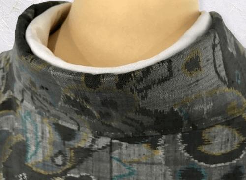 吉澤織物7代目・吉澤与市の着物を高く売りたい!どこに買取依頼するのが吉?