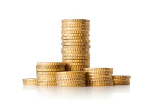 旧一円金貨の買取相場と希少性の高い種類をご紹介
