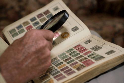 お年玉切手シートの交換方法や高額買取が期待できる種類をご紹介!