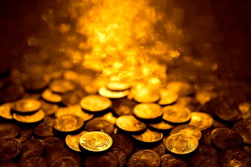 新五円金貨の相場はいくらくらい?賢く買取してもらうコツも紹介します!