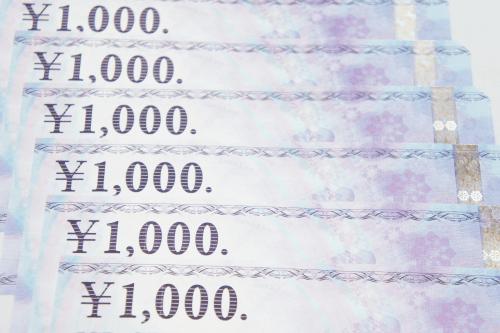 JCBギフトカードは買い取りがおすすめ!高価買取のコツや買取業者の選び方