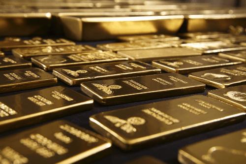 金の相場を知る方法と注意点は?プラチナより高値なのはなぜ?
