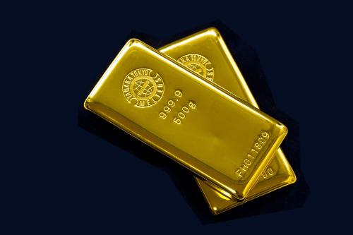 密度で本物の金を見極められる?純度もわかる具体的な方法も紹介