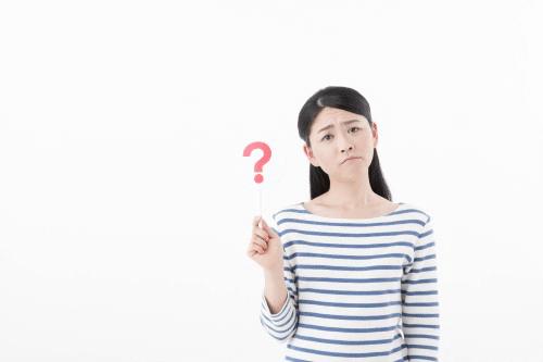遺品整理で衣類を処分する際に知っておきたいポイントとは?