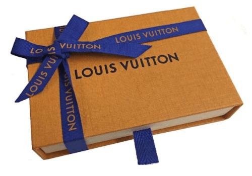 ルイヴィトンなら箱のみでも売れる?空箱のみは買取不可の場合もあるので要注意!