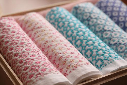 「龍村美術織物」のことをもっと知りたい!買取相場や高く売る方法は?