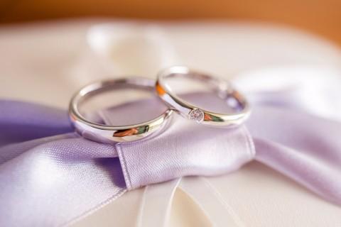 プラチナの指輪やリングの買取相場価格と高額買取してもらうコツ