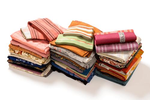 芹沢銈介の着物の魅力と高く売るポイントをご紹介