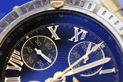 ドルチェ&ガッバーナの時計の買取情報まとめ!買取相場や高く売るコツをご紹介