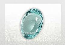 人気の宝石「アクアマリン」買取相場や高額査定のポイントを徹底解説!