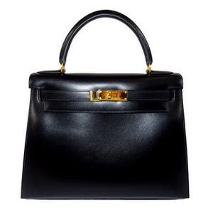 人気のケリー2wayバッグはいまだ買取市場で高値が見込めます
