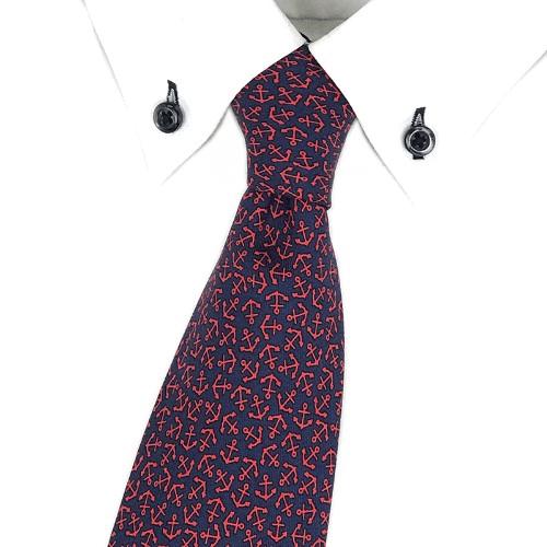 デザイン豊富なエルメスネクタイを高値買取する最適な方法とは?