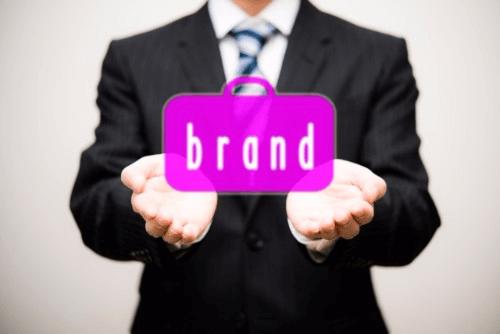 ブランド買取の査定ポイントや高く売るための3つのコツ