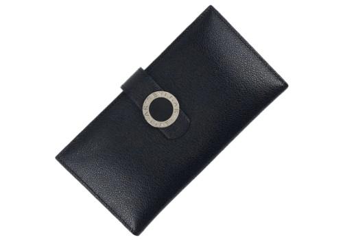 BVLGARI(ブルガリ)財布が人気の理由と高額買取の方法とは?