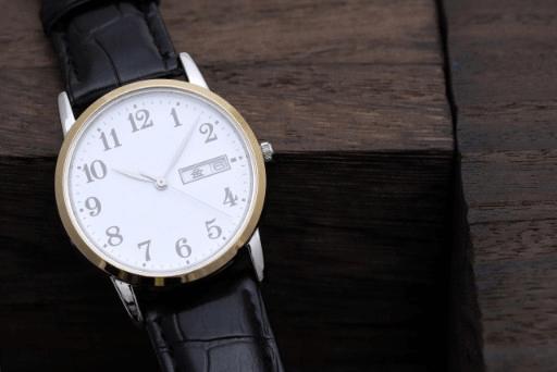 高級腕時計の買取相場はいくら?できるだけ高く売るための方法をお教えます!