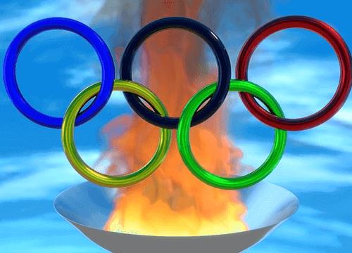 オリンピック記念コインの買取相場は?高く売るコツも解説
