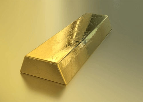 24kは純金のこと。価値ある金の買取で損をしないために大切なこと