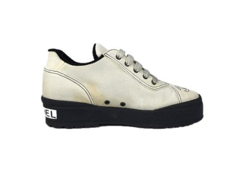 a15599c3eec9 ブランド靴はどんなものが買取対象?サイズや状態による買取価格はいくら ...