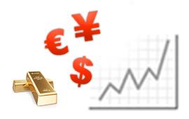 【金コラム】価格は日々変動しています