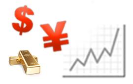 【金コラム】価格の長期的な流れ3