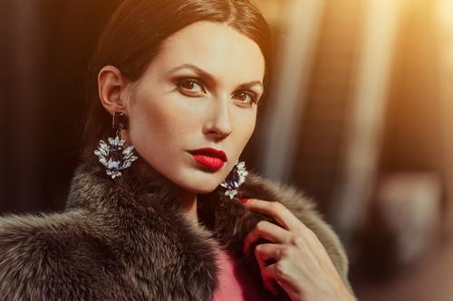 ヌートリアの毛皮の魅力と買取に出す際の注意点