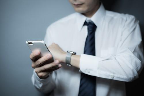 タグホイヤーの腕時計の価値は?買取前に知っておきたいこと