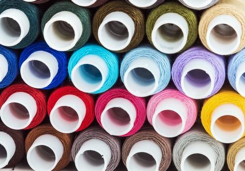 極太の糸が織りなす「用の美」!伊兵衛織の価値について