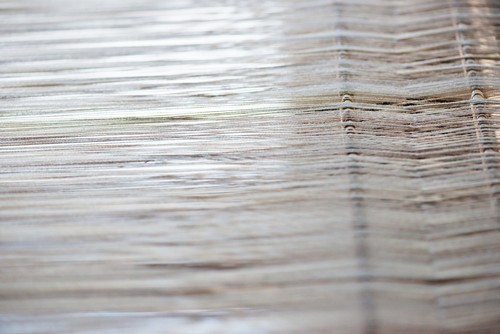 日本3大古代布の一角!葛布の歴史と現在の価値