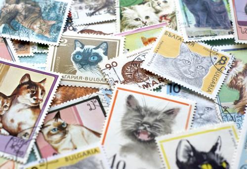 「切手収集」は衰退しているって本当?切手を高く売るためのポイント