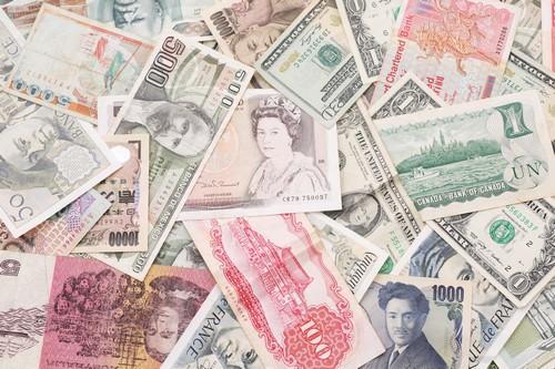価値の高い海外紙幣とはどのようなもの?