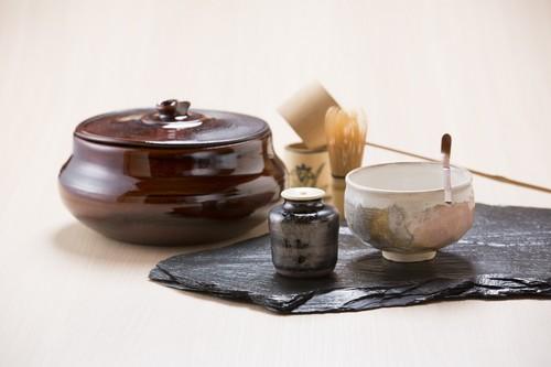 茶道具としての茶碗と美術品としての茶碗の違い