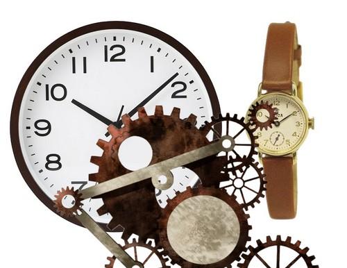 時計の各モデルによって異なる優れた特徴と魅力とは?