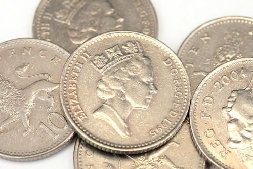 収集するのはアクセサリーだけじゃない!価値ある金製品としての金貨